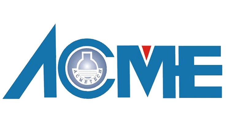 ACME Tech  Co , Ltd  - Coatings World