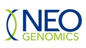 NeoGenomics, Premier Enter Agreement