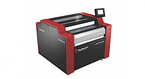 MacDermid Graphics Solutions launches new product lines