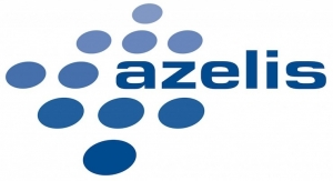 Azelis' CSR Performance Recognized with EcoVadis Gold Rating