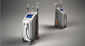Aesthetic Management Partners Collaborates With Forma-TK Systems