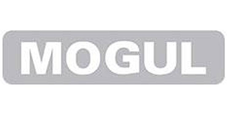 Mogul Nonwovens