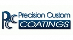 Precision Custom Coatings