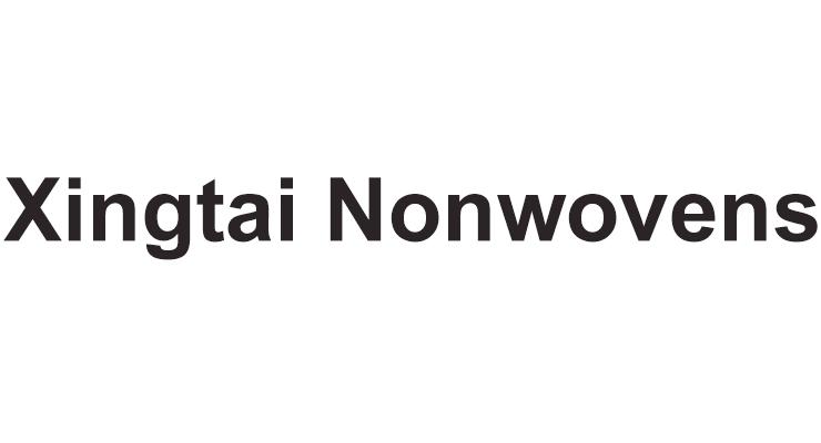 Xingtai Nonwovens