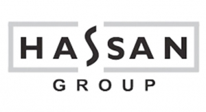 Hassan Group