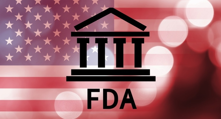 FDA and Field Alert Reports