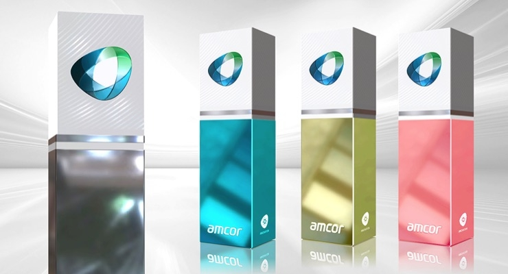 Amcor: Latin American Brands Can Now Choose Amcor 'Sunshine'