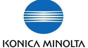 Konica Minolta Healthcare Unveils the UGPro Solution