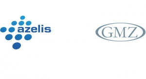 GMZ, an Azelis Americas Company