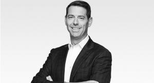 Freeman Company CEO Joseph Popolo Presents Keynote on Experiential Marketing Opportunities