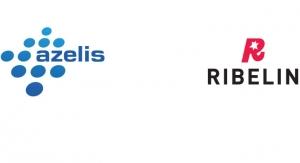 Ribelin Sales Inc., an Azelis Americas Company