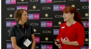 Videos: Live from the ADF&PCD Show