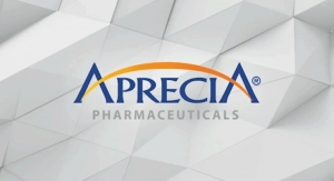 ZipDose® 3DP Technology Platform for Pharma, from Aprecia®