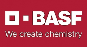 BASF Expands Vitamin A Production