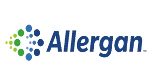 Allergan to Acquire Bonti for $195M