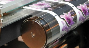 Flexible Pack adds HP Indigo 6800 digital press