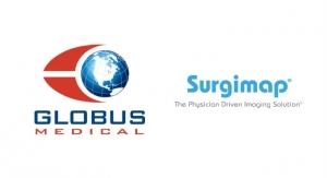 Globus Medical Acquires Surgimap Surgical Planning Software Platform