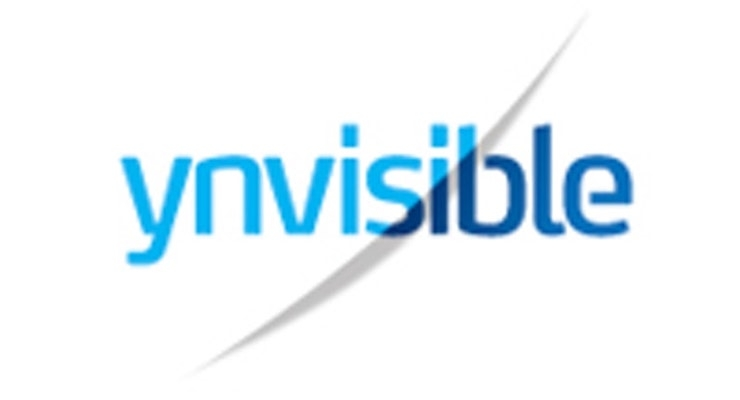 Ynvisible Scales Production with New Printing Line, Customer Training