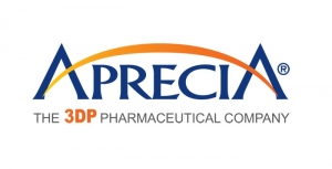Aprecia, Cycle Partner to Develop 3D-Printed Orphan Drugs