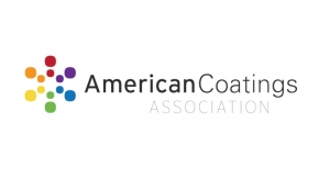 Dr. Klaas Kruithof to Deliver Keynote Address at ACA's 2019 CoatingsTech Conference