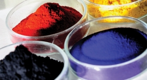 The 2018 Raw Material Market