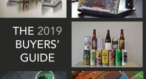 The 2019 Buyers