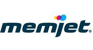 Memjet's Latest Innovations Cover the Digital Ink Gamut