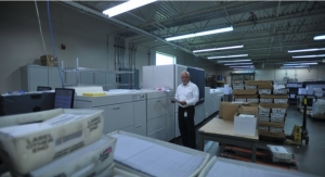 Xerox Increases Brenva HD Production Press
