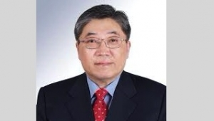WuXi Biologics Executive Receives Service Award