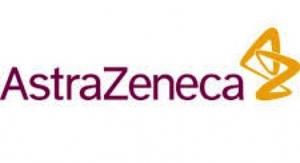 AstraZeneca Joins Horizon