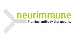 Neurimmune Achieves Milestone in Ono Collaboration