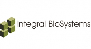Integral BioSystems to Highlight Formulation Development Expertise