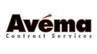 Avéma to Showcase Range of Services