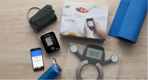 Livongo Announces First Cellular-Enabled Blood Pressure Monitoring System in U.S.