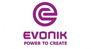 Evonik Completes €36M Expansion