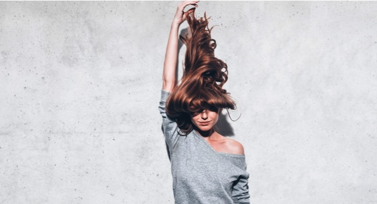 Gattefossé Rolls Out Definicire For Hair