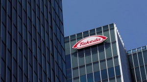 Molecular Templates, Takeda Enter Agreement