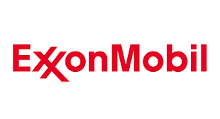 ExxonMobil Demonstrates Global Adhesives Capability at China Adhesive 2018