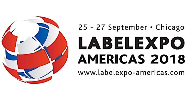 ECKART to Highlight New Metallic Inks at Labelexpo Americas