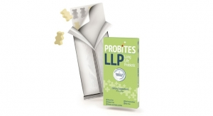 Anlit Launches Long-Life Probiotics