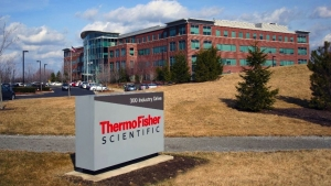 Thermo Fisher to Launch Global Customer Solution Centers