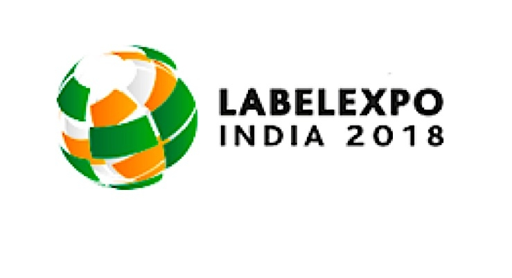 Labelexpo India to host on-site