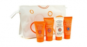 After Sun Care Products Market Size Worth $2.81 Billion by 2025