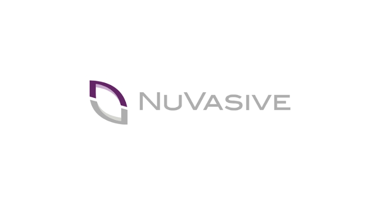 NASS News: NuVasive to Showcase Spine Precision Surgery
