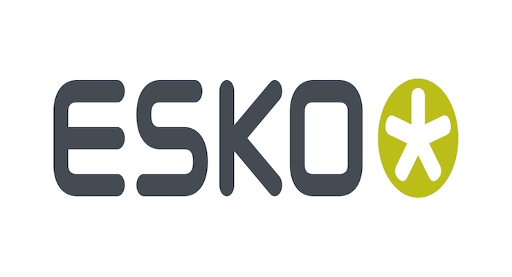 Esko Customers Process More than 300 Million Packaging Jobs During Past 12 Months