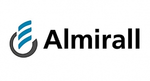 Almirall Acquires Allergan Dermatology Products for $550M