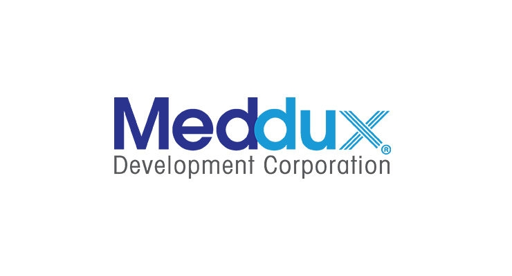 Meddux Development Receives ISO 13485:2016 Certification