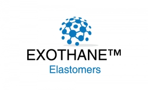 Esstech launches Exothane Elastomers