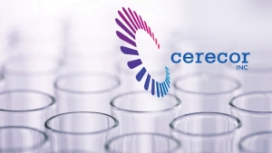 Cerecor to Acquire Ichorion