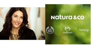 Natura & Co To Vote on New Board Member